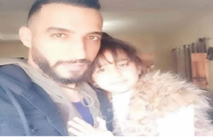 محكمة إسرائيلية ترفض استئنافًا للأسير الفسفوس المضرب عن الطعام منذ 81 يومًا