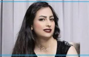 إيران: تدهور صحة السجينة السياسية سهيلا حجاب بسبب إضرابها عن الطعام