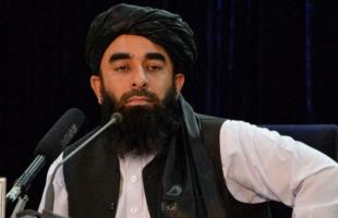 """""""تويتر"""" يعلق حساب المتحدث باسم """"طالبان"""" - صورة"""