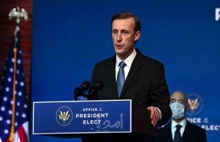 سوليفان: أمريكا على اتصال مع دول الخليج بشأن الانقلاب في السودان
