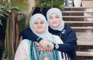 نعيمة المشايخ تتحدّث عن تجربة أمومتها لها في تكريم مبادرة أكرموها