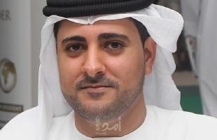 خليفة المحيربي: حكومة الامارات تقود منهجية احترافية مبتكرة بالاعلان عن ميزانيتها