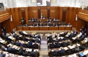 """تقريب موعد الانتخابات النيابية في لبنان وسط اعتراض """"جبران باسيل"""""""