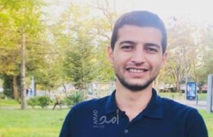 """""""الخارجية الفلسطينية"""": الإعلان عن مكان وجود المفقود السادس من مواطنينا في تركيا"""