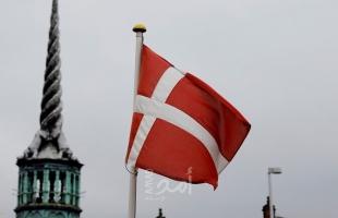 محاكمة شركة دنماركية بتهمة خرق العقوبات الأوروبية على سوريا