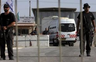جنين: سلطات الاحتلال تفرج عن الأسير مراد ملايشة