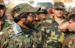 فارس الإيرانية: اعتقال جاسوس إسرائيلي وعدة جواسيس أخرى
