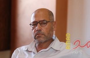 التطبيع المغربي.. الحرام بنكهة إسلامية