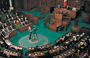 الرئيس التونسي سعيد يمدد تجميد عمل البرلمان حتى إشعار آخر