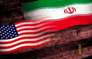 في أول تعليق..إسرائيل منزعجة من الموقف الأمريكي قبل المحادثات الإيرانية