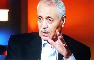 """ردا على """"كيان غزة المستقل""""...هل تنتفض """"فتح""""!؟"""