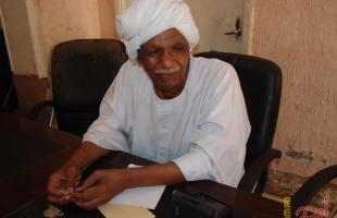 """""""الشيوعي السوداني"""" يطالب الحكومة بوقف التطبيع مع إسرائيل"""