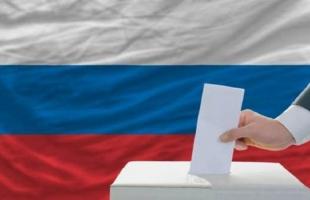 فينيديكتوف: رصدنا هجمات على نظام التصويت الإلكتروني لانتخاب مجلس النواب