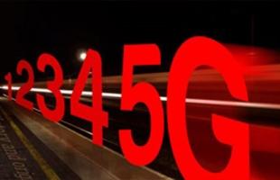 الفرق بين شبكات 4G و5G