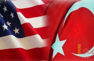 تركيا تعلق إستيراد النفط الإيراني إلتزاما بعقوبات واشنطن