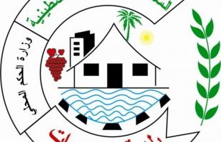 """بلدية النصيرات تستضيف مخيم """"الأوائل"""" التابع لمركز العلم والثقافة"""