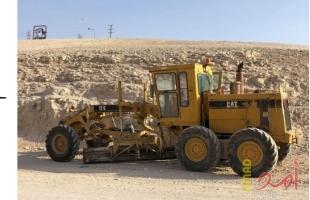 عساف: سلطات الاحتلال تسابق الزمن للإستفادة من دعم ترامب لعزل القدس عن الضفة