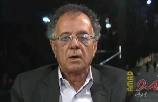 """نتنياهو يخسر """"كورونا"""" و""""الضم"""""""