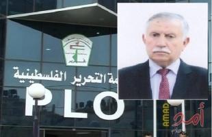 التميمي يطالب بتشكيل لجنة تحقيق دولية حول جرائم قوات الاحتلال