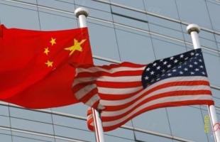 مجلس الشيوخ الأميركي يحظر استيراد منتجات شينجيانغ.. والصين ترد!