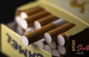 """""""أعقاب السجائر"""" وسيلة شاب هندى لــ الثروة والصعود للقمة"""