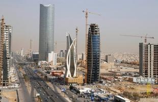 """السعودية تقر نظام جديد لـ""""الإقامة المميزة"""" لاستقطاب الميسوريين ورجال الأعمال"""