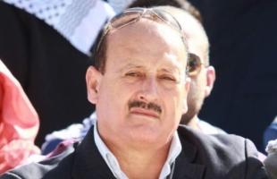 دويكات: توافق فتح وحماس على إصدار مرسوم رئاسي لإجراء الانتخابات