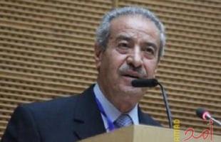 تيسير خالد : غريب أمر بعض العرب في هذا الزمان