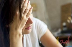للصداع المزمن ..  5 تغييرات فى نمط الحياة للتخلص منه