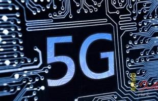 7 طرق ستغير بها شبكات الجيل الخامس 5G العالم
