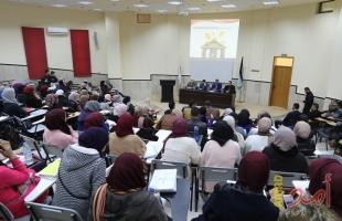 خضوري: تنظيم جلسة مساءلة حول استخدام المبيدات الزراعية ضمن فعاليات يوم المساءلة الوطني