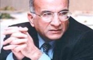 """هل تستضيف إسرائيل """"مونديال"""" 2030؟"""