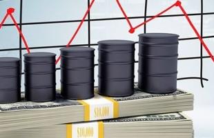 تراجع أسعار النفط في الأسواق العالمية