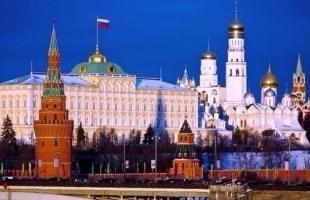 الكرملين: بوتين مستعد للحوار مع واشنطن