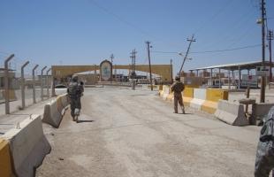 """البنتاغون: قصفنا منشآت تخزين سلاح """"لميليشيات موالية لإيران"""" في سوريا والعراق"""