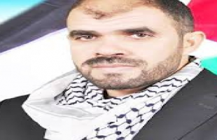 البرديني يطالب عباس بحل قضية كوادر فتح وإدراجهم ضمن القيود الوظيفية