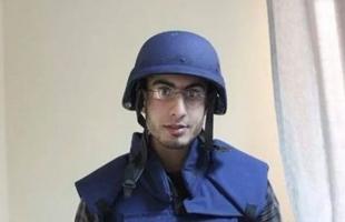 """إعلام الأسرى: سلطات الاحتلال تجدد الاعتقال الإداري بحق الصحفي """"السعدي"""""""