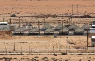 شؤون الأسرى: الأسير عماد ربايعة يواجه أوضاعا صحية صعبة في سجن النقب