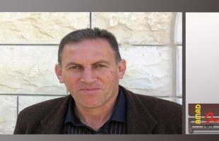 دافيد صيمح وقصيدته إلى محمد مهدي الجواهري