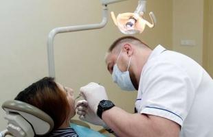 علاج ألم الأسنان في 3 دقائق