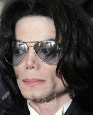 بذكرى وفاته.. النقاط الأساسية بحياة مايكل جاكسون الفنية