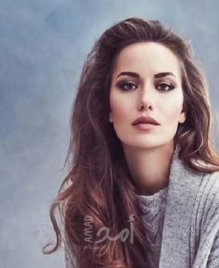 فهرية أفجان تبرز رشاقتها في أحدث ظهور .. شاهد
