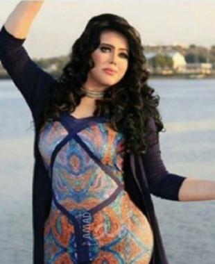 جسمي الأعلى سعرًا .. خصر مروة راتب يثير أزمة في الإمارات