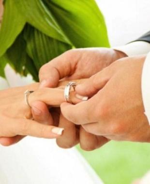 5 أسباب تجعل علاقة الزواج بعد الصداقة أنجح
