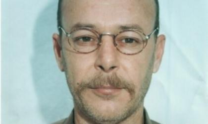 البرديني: ماهر يونس يدخل عامهالـ38 في سجون الاحتلال الإسرائيلي