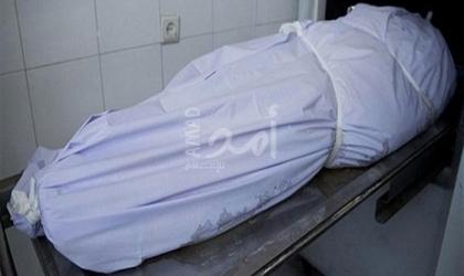 رام الله: النيابة العامة والشرطة تباشران إجراءاتهما القانونية بواقعة مقتل فتاة