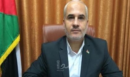 حماس تحمل إسرائيل تداعيات ونتائج تشديد الحصار على غزة