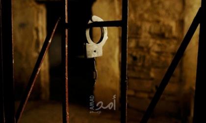 مركز فلسطين: سلطات الاحتلال تصدر (880) قرار إداري منذ بداية عام 2020