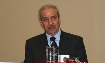 خالد: دروس معركة الكرامة تعطينا الأمل بتحقيق النصر على أعداء الشعب الفلسطيني