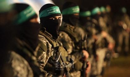 القسام: الاحتلال الإسرائيلي لن يحصل على معلومة عن مصير جنوده إلا بدفع الثمن